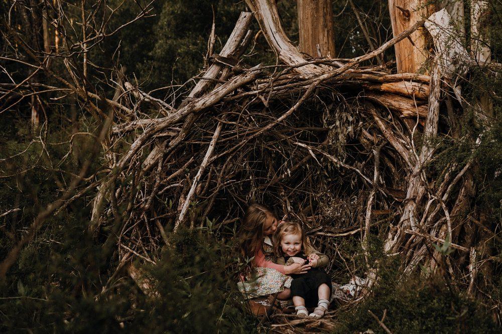 Dragon-nest-Photo-Melbourne