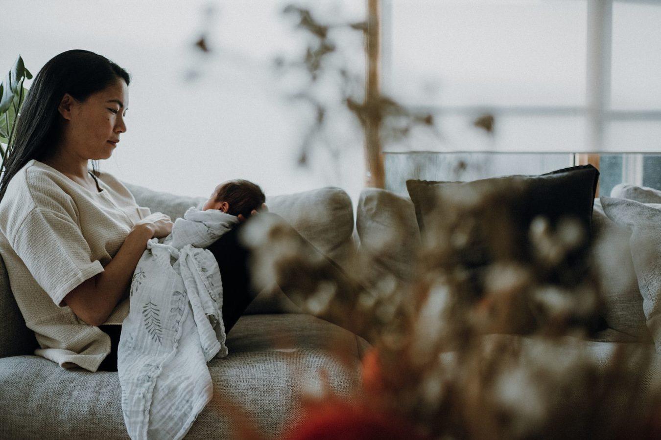 natural, newborn, photographer