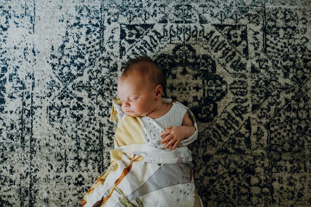 Melbourne-newborn-photographer