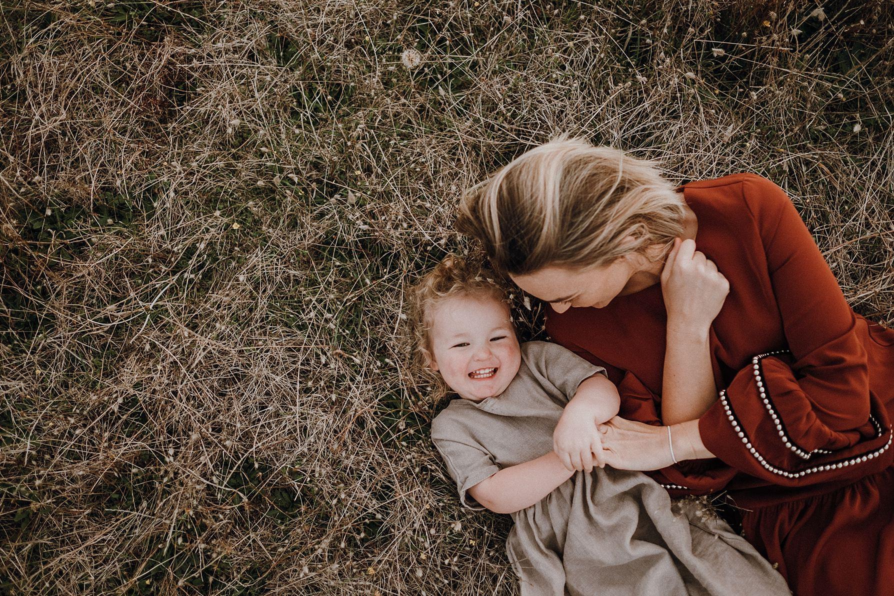 mummy-girl-photo