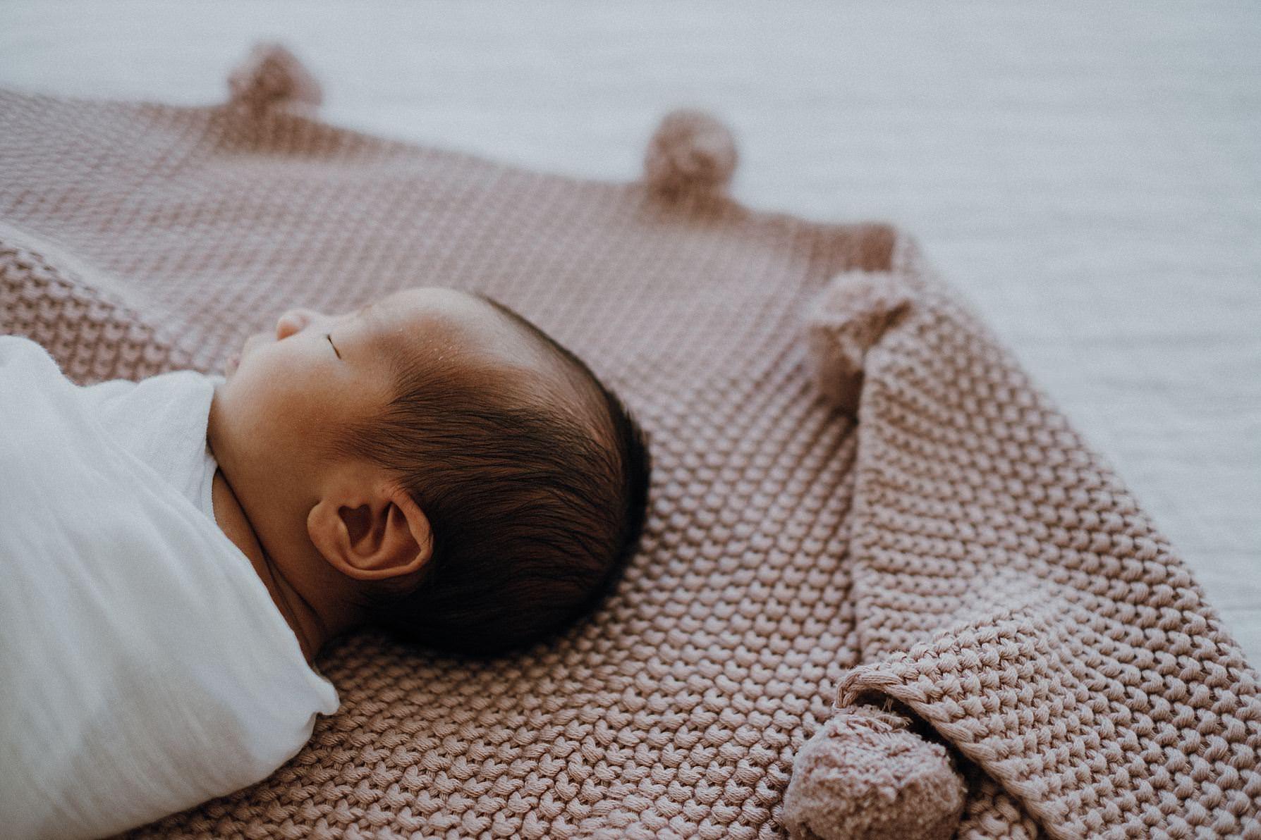 newborn-sleeping