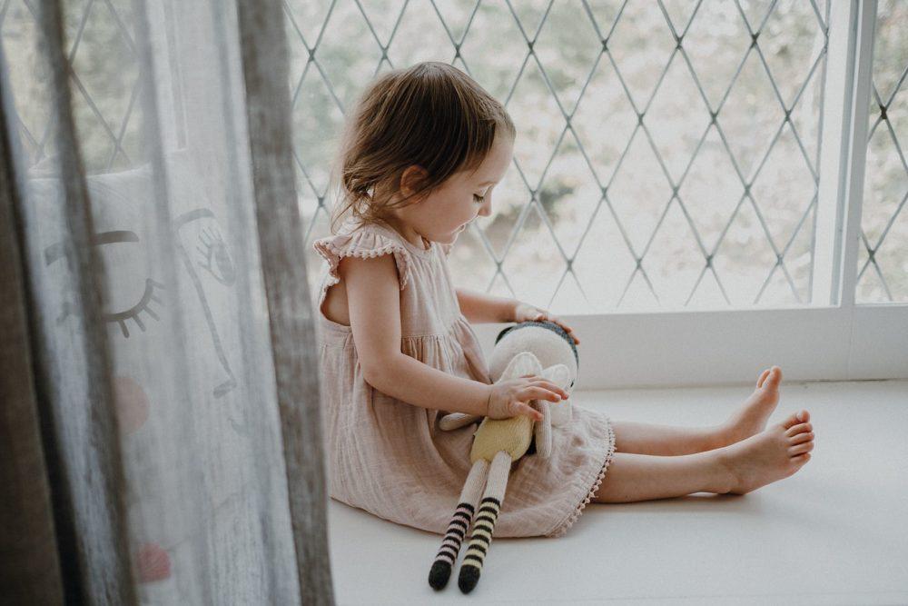 child-photographer-melbourne