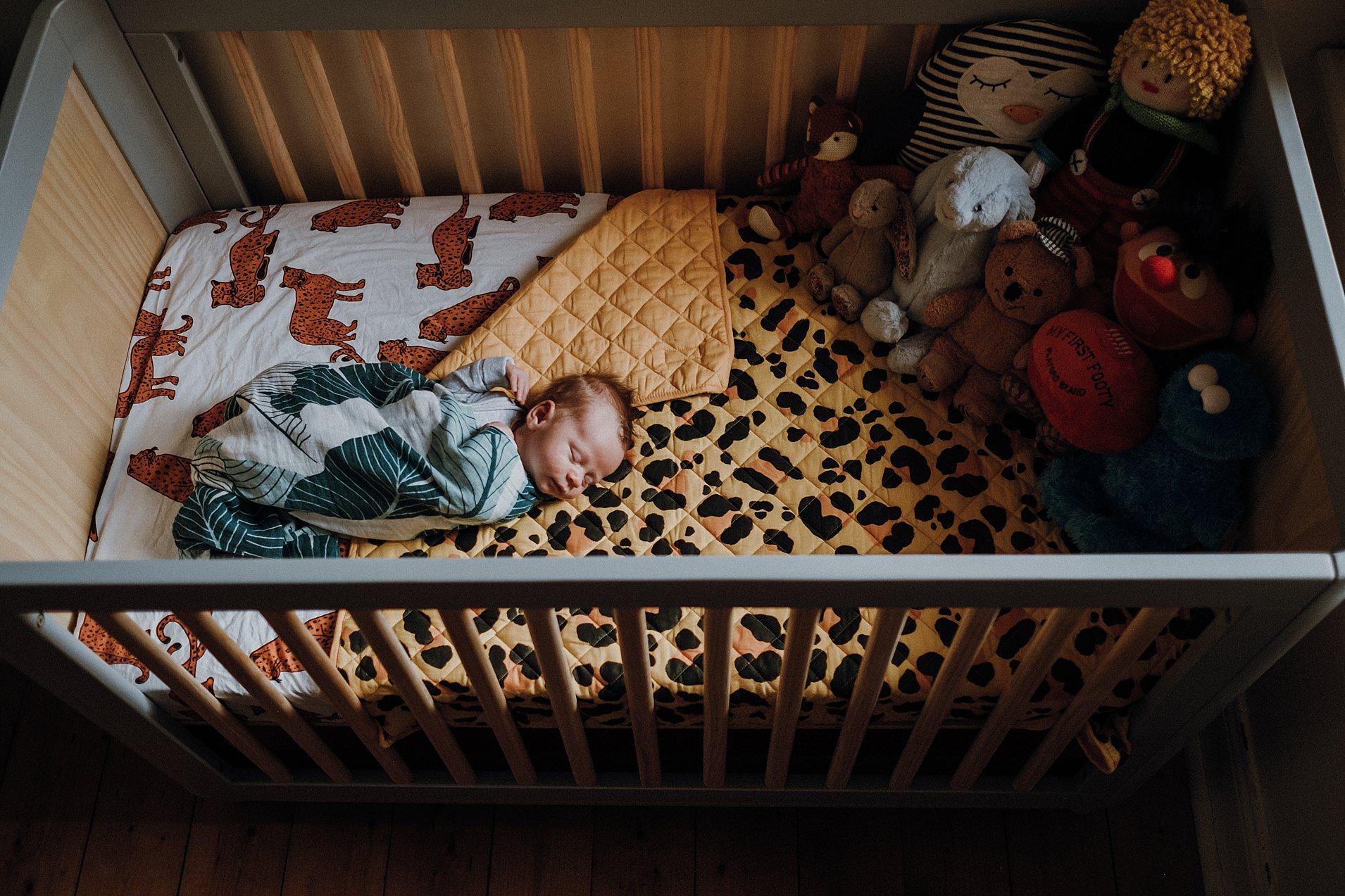 newborn-nursery-photographer