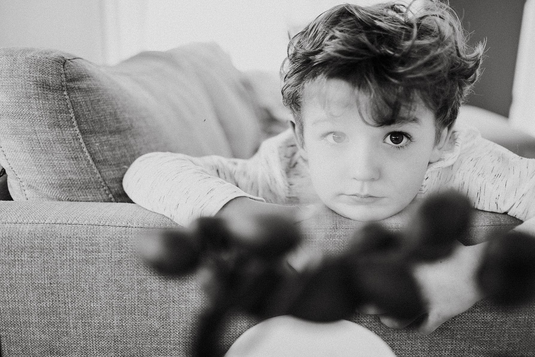 boy-photo