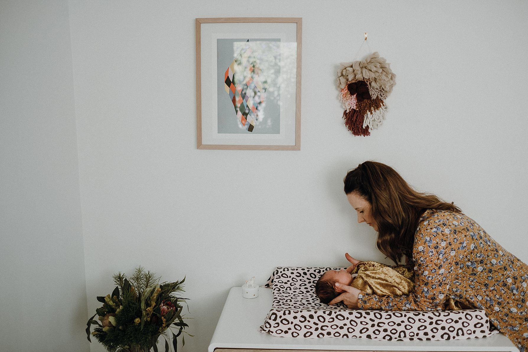 newborn-lifestyle-photographer