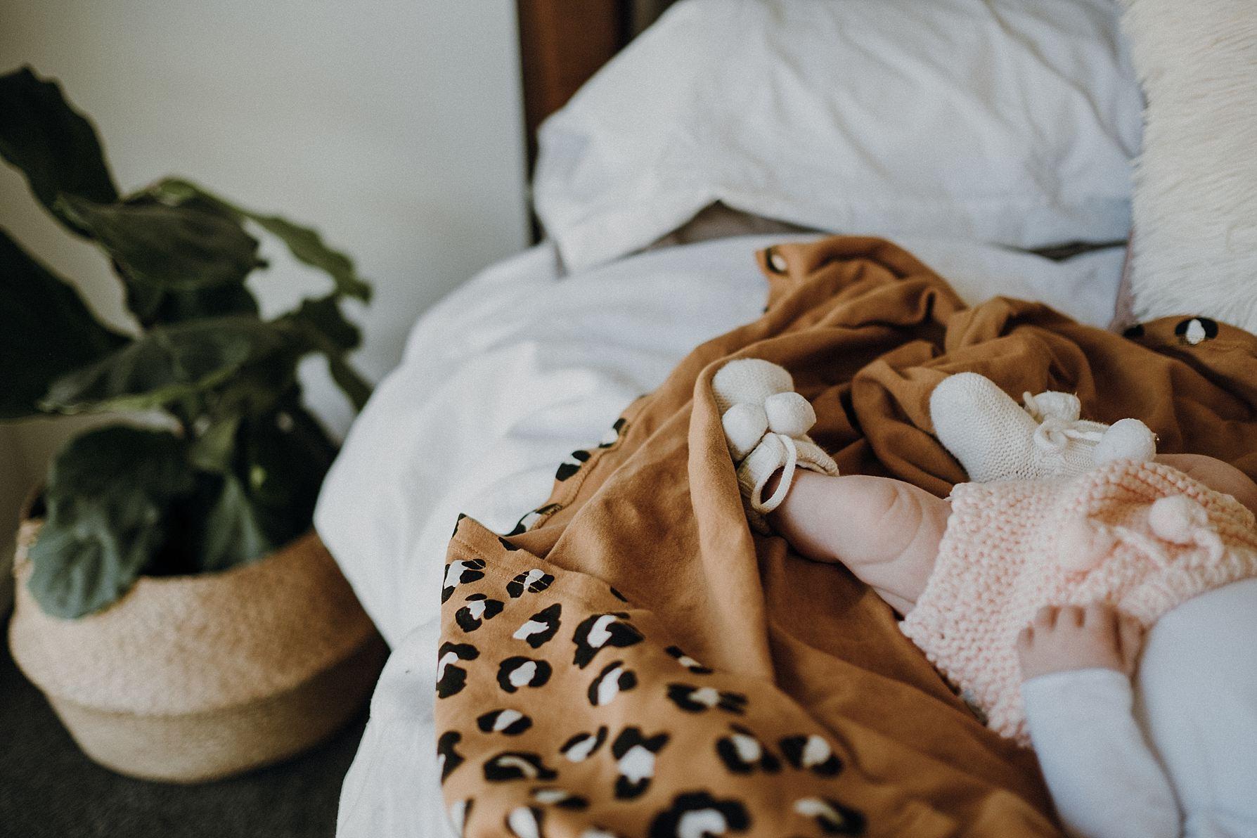 Newborn-details-photo