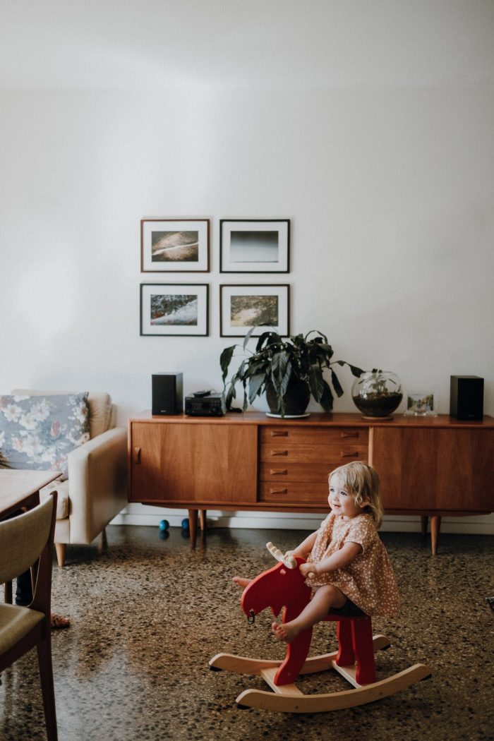 in-home-family-photographer
