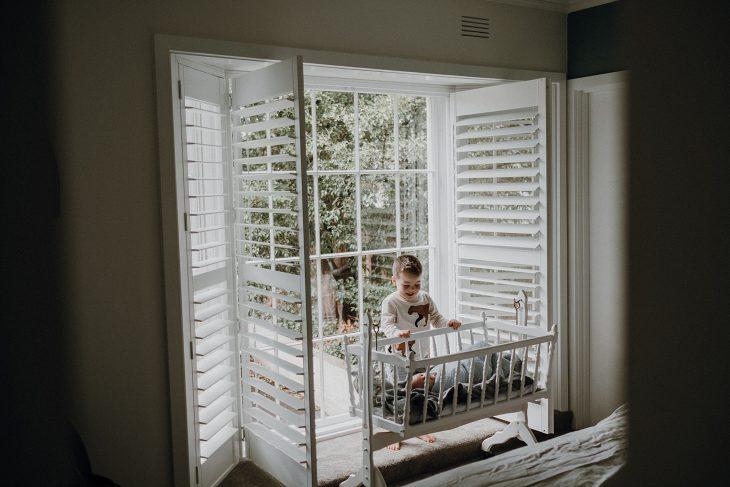 Melbourne-in-home-newborn-photographer