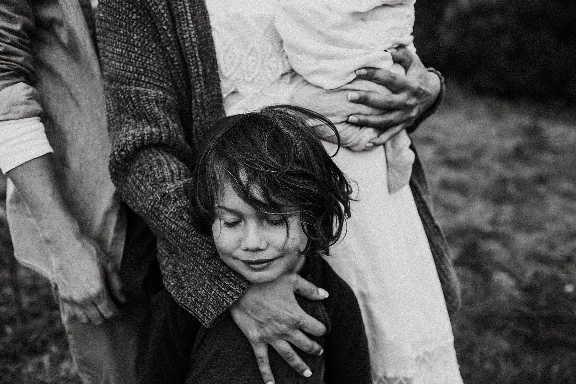 family-photographer-melbourne