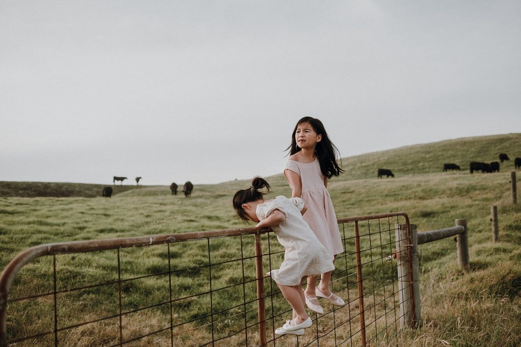 Flinders-family-photography