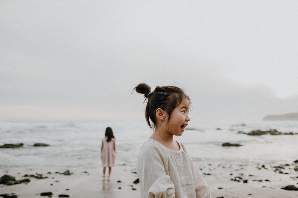 Child-photographer-Melbourne-candid