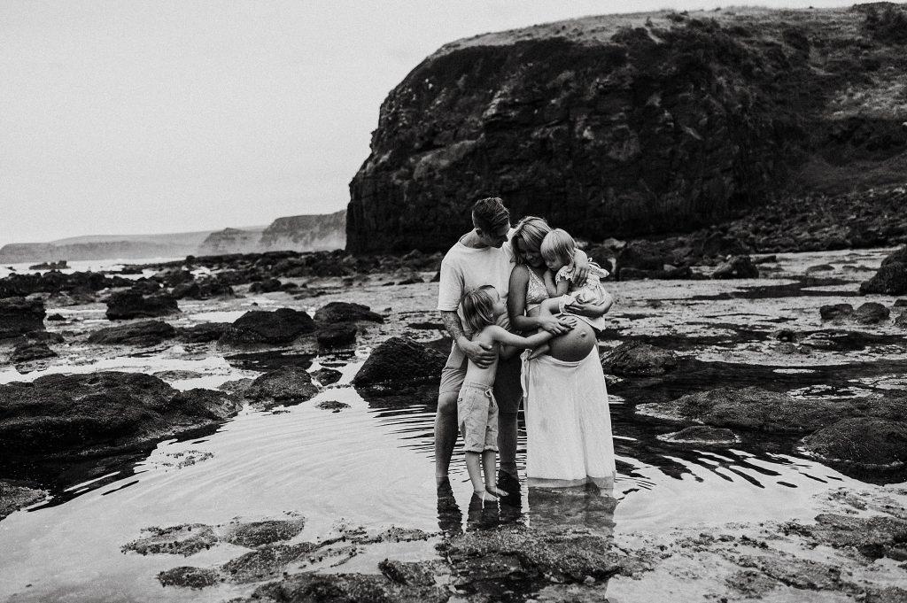 pregnancy-photographer-melbourne