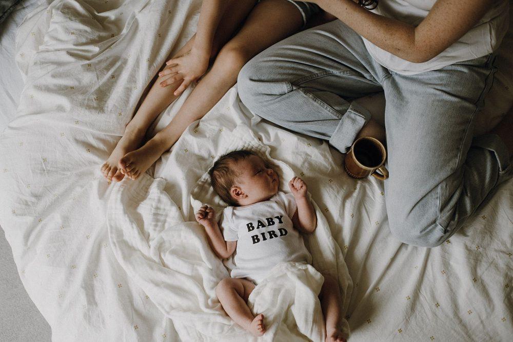 baby-photographer-melbourne