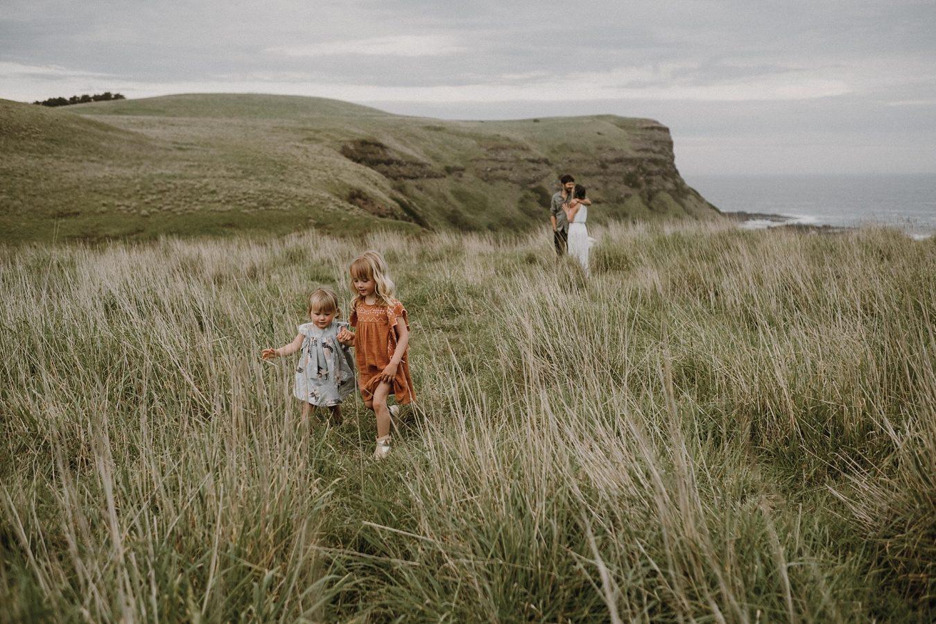 Outdoor-family-Flinders