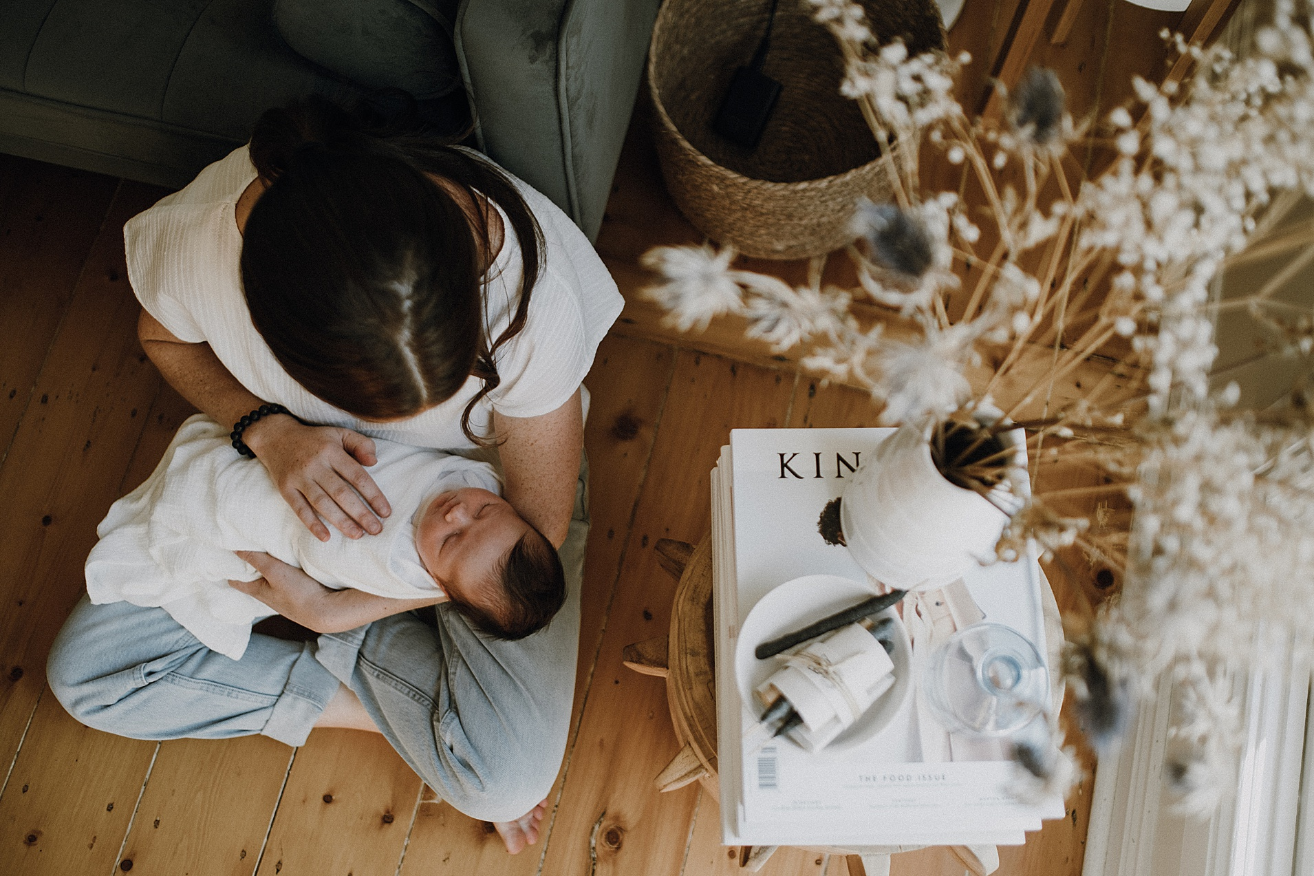 casual-newborn-photography