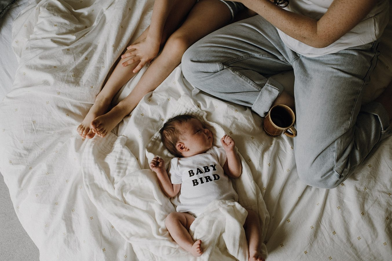 Newborn-photo-in-home-Melbourne