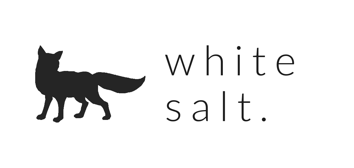 White Salt Photography