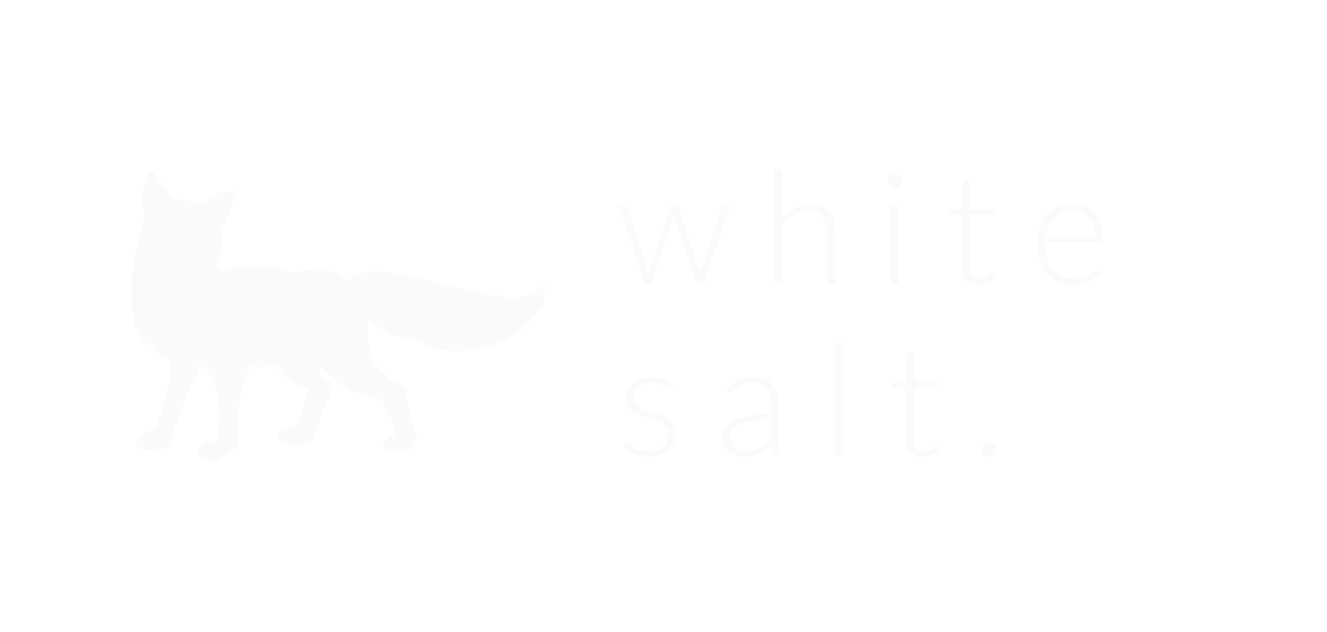 White Salt Photography