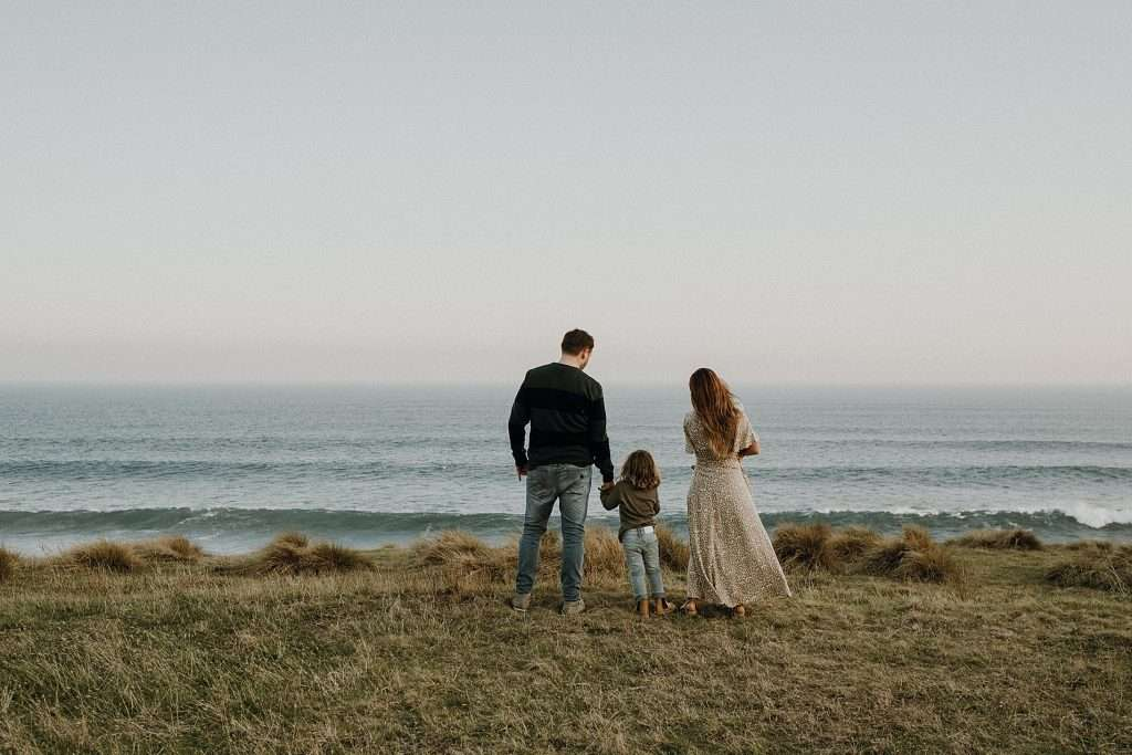 Family-photographer-melbourne