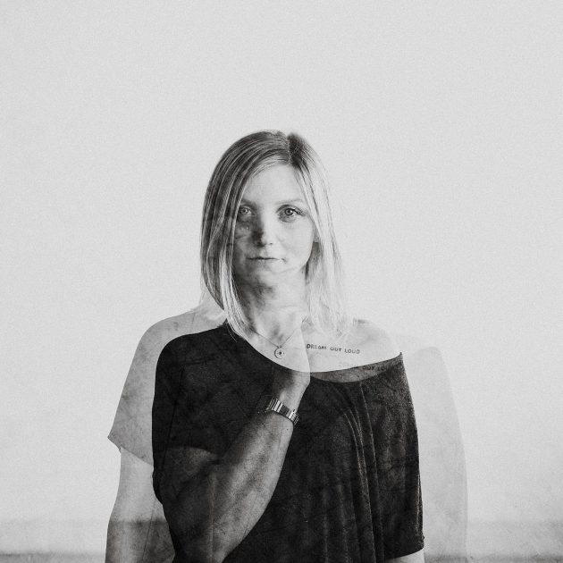 double-exposure-black-white