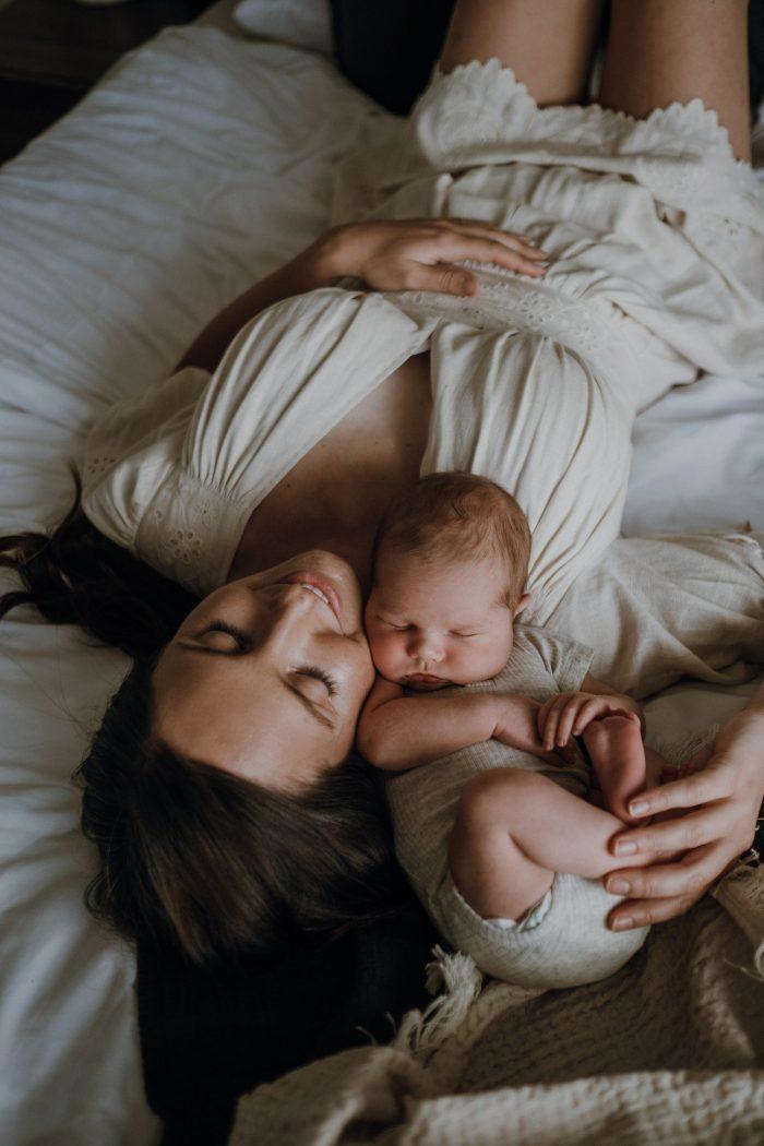 Newborn-Photography-Melbourne